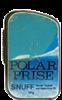 Polar Prise