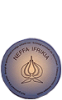Neffa Ifrikia